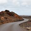 20180510 Fuerteventura img037