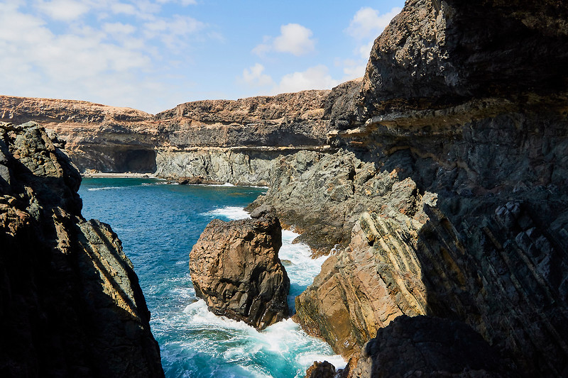 20180510 Fuerteventura img101