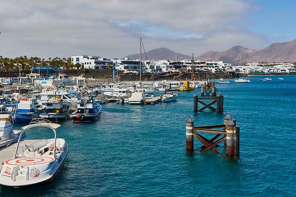 20180510 Fuerteventura img049
