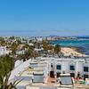 20180510 Fuerteventura img009