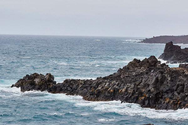 20180510 Fuerteventura img046