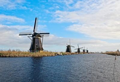 20190114 Kinderdijk 010