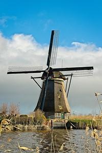20190114 Kinderdijk 017