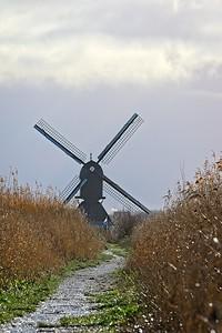 20190114 Kinderdijk 004