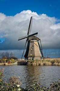 20190114 Kinderdijk 016