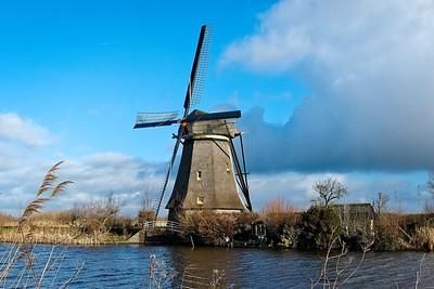 20190114 Kinderdijk 018