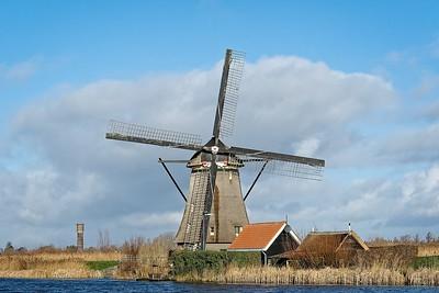 20190114 Kinderdijk 020