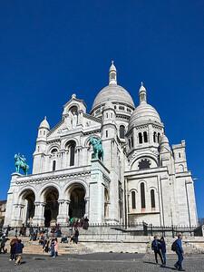 20190328 Paris je t'aime! img 0002