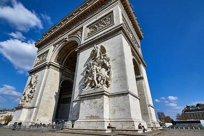 20190328 Paris je t'aime! img 0020