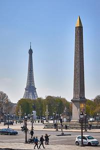 20190328 Paris je t'aime! img 0014