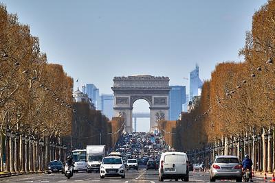 20190328 Paris je t'aime! img 0019