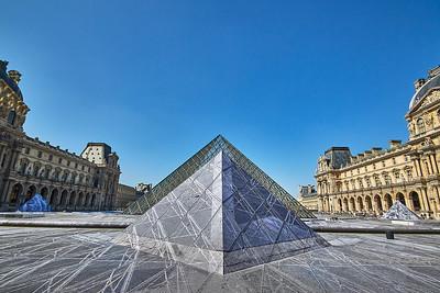 20190328 Paris je t'aime! img 0010