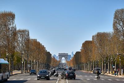 20190328 Paris je t'aime! img 0017