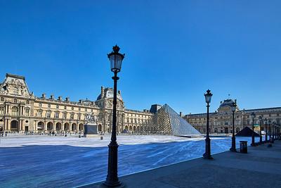 20190328 Paris je t'aime! img 0009