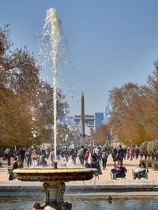 20190328 Paris je t'aime! img 0013