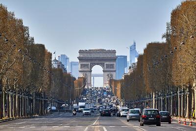 20190328 Paris je t'aime! img 0018