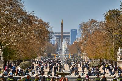 20190328 Paris je t'aime! img 0011