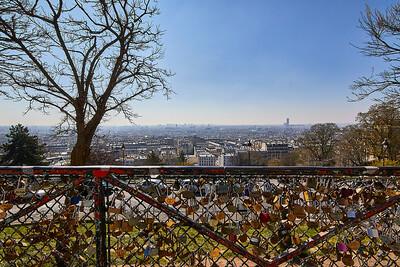 20190328 Paris je t'aime! img 0003