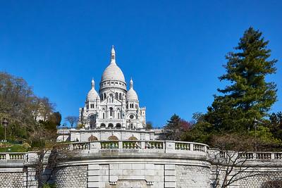 20190328 Paris je t'aime! img 0001