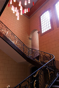 Hôtel particulier, Castenaudary