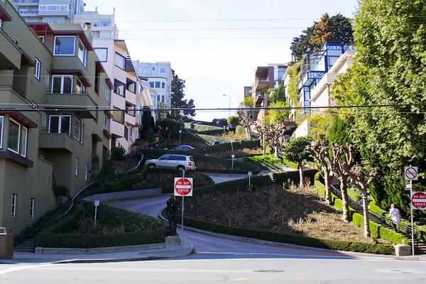 2004 USA (San Francisco)