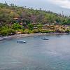 Amed - Bali - Indonésie
