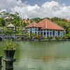 Taman Ujung - Amlapura - Bali