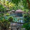 Pura Gunung Kawi - Tampaksiring - Bali - Indonésie