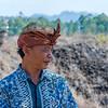 Gunung Batur - Kintamani - Bali
