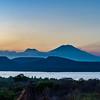 Menjangan - Bali - Indonésie