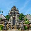 Village de Penglipuran - Bangli - Bali