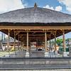 Temple d'Ulun Danu - Bali - Indonésie