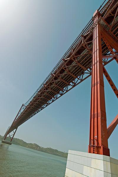Pont du 25 juillet