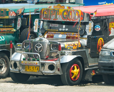 Santo Tomas, Batangas, Philippines. 5/31/2016