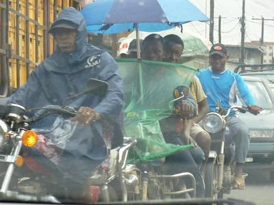 Cameroun_2015