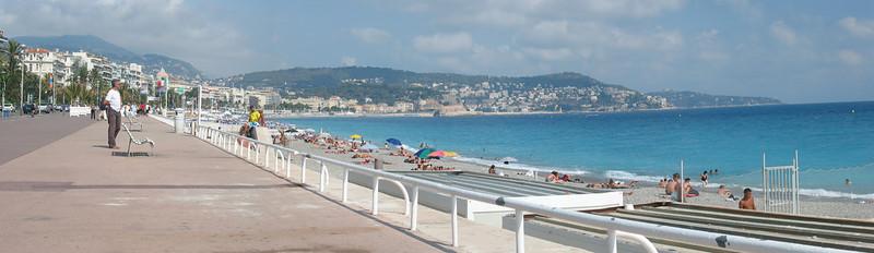 1_Côte_d'Azur_2004