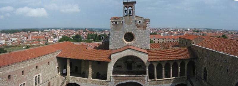 3_Languedoc-Rousillon_2004