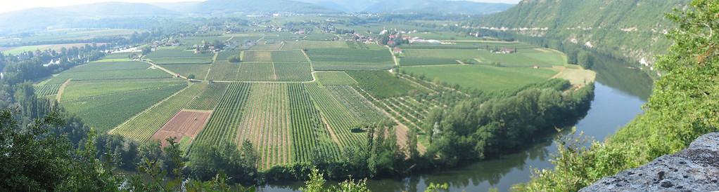 4_Périgord_2004