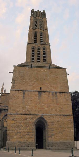 5_Limousin-Loire-Chartre_2004