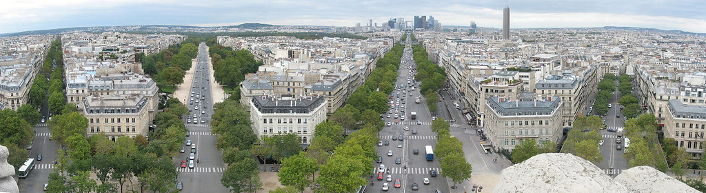 7_Paris_2004