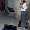 Dresden, haut lieu de musique classique