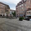 Jacobplats Nuremberg