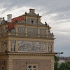 On a le souci du détail et du beau Karel IV Staré Mesto