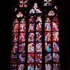Vitraux de l'église St-Guy de Alfons Mucha2