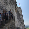 Château Festung Hohensalzburg
