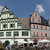 Markt place