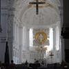Dom St-Kilian