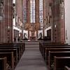 Marienkapelle (chapelle Sainte-Marie)