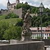 Festung Marienberg (Forteresse de Marienberg)