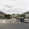 Près de la Place Stanislas